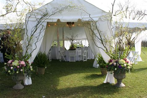 Wedding Tent by Signature Events By Shelly Tent Weddings Tips And Ideas