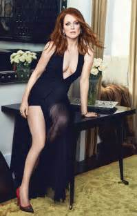 julianne moore julianne moore more magazine 2014 03 gotceleb