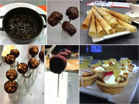 taller cocina sabores taller de cocina en sabores currycurryquetepillo