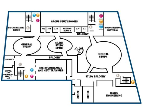 sheffield floor plan floor plans the the of sheffield