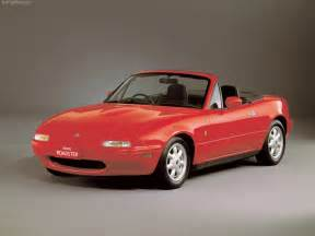 mazda miata for sale buy used cheap pre owned mazda cars