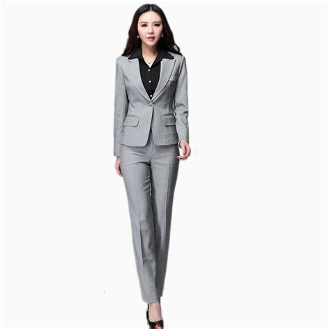 evening pant suits for women over 50 29 fantastic evening pants suits for womens playzoa com