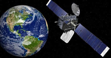 imagenes satelitales significado wikimexico la 243 rbita de los sat 233 lites mexicanos