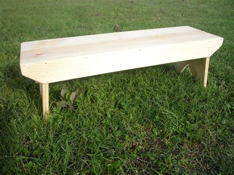 wood garden bench plans simple wooden benches 72 simple furniture for simple wood