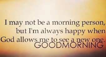 Cute good morning instagram quotes for pics cute instagram quotes