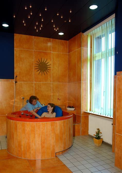 Geburt Badewanne by H Spitalinformation Ch Bildergalerie