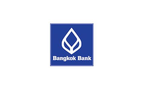 Customer Stories | Bangkok Bank | Akamai