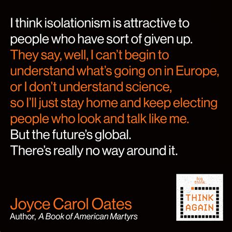 say i ll pay with google and keep your phone in pocket tnd joyce carol oates think again podcast 93 oh that s