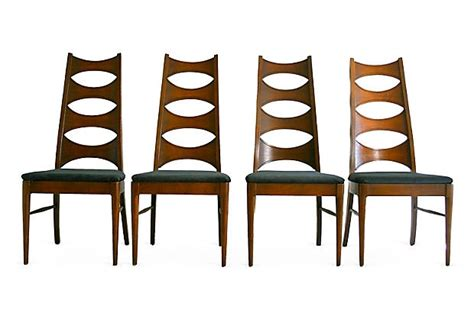Kursi Stool Leather Klasik Set 2 19 best images about dining chairs on chairs
