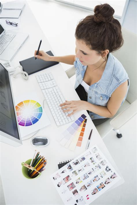 html graphic design hire a freelance copywriter get the most for your money