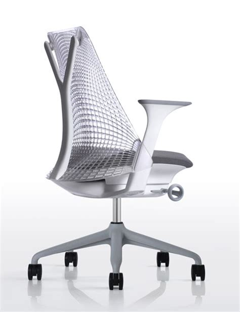 Herman Miller Chairs Costco by Masina De Spalat Pret Romania Herman Miller Chair Costco
