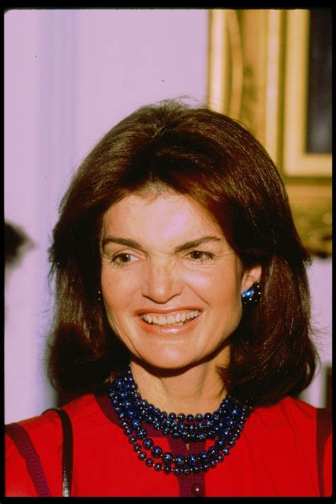 kennedy hairstyle 722 best images about jackie o on pinterest jfk capri