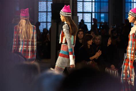 missoni fall winter 2017 2018 collection at milan fashion week