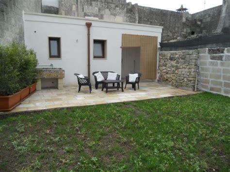 borgoterra dimore storiche bed and breakfast a martano
