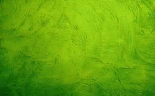 green paint green paint texture paints background download photo green paint texture background