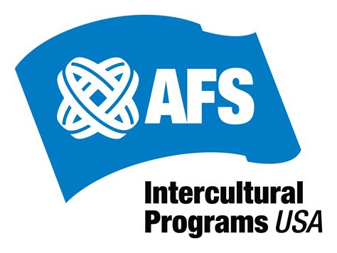 Funding Opportunities For Mba Programs In Usa by Afs Intercultural Programs Usa Matching Gifts And