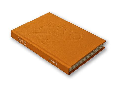 book with no pictures book no 03 sputnik photos
