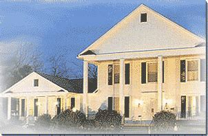 shives funeral home colonial chapel columbia sc