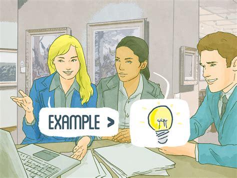 ways  explain seo  clients wikihow