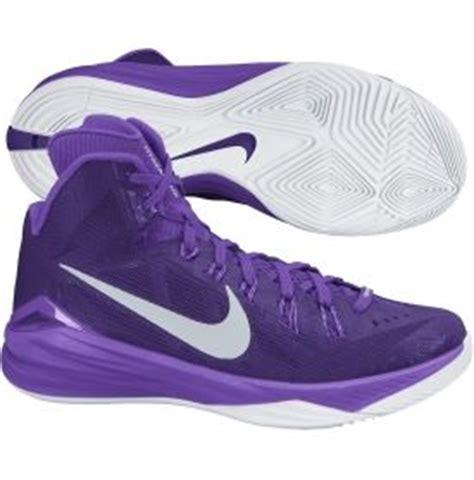 purple boys basketball shoes purple nike basketball shoes for boys navis