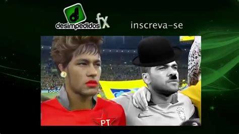 Memes De Futbol - los mejores trucos en computadora del futbol video