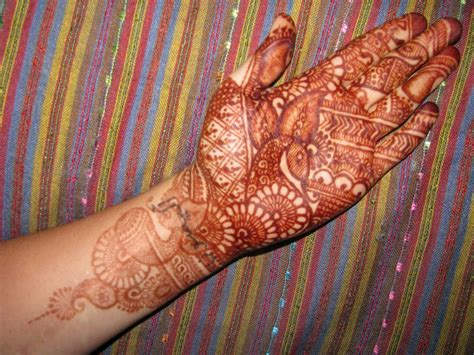 easy henna tattoo designs henna tattoos designs ideas and meaning tattoos for you