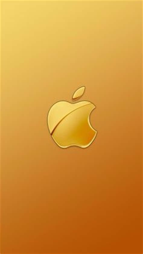 gold themes for iphone 1000 images about iphone 5 wallpapers on pinterest