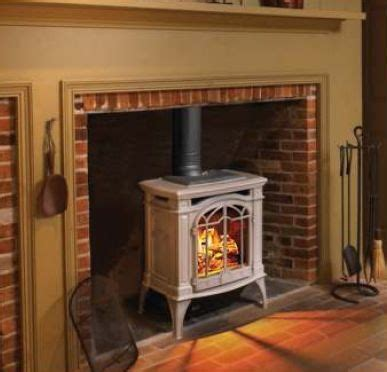 Fireplace Inserts Nh 17 best images about fireplace on fireplace