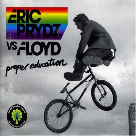Eric Prydz Opus Vinyl - eric prydz records lps vinyl and cds musicstack