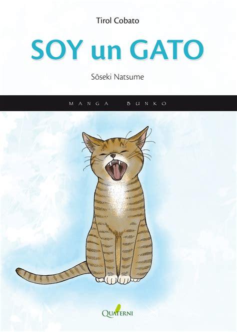 libro una noche un gato estuche trilogia de escipi 211 n africanus las legiones malditas la traicion de roma santiago