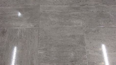 Floor Tiles With Grey Grout by 5m2 Parallel D Grey Floor Tile Deal 33 X 33 Inc Adhesive