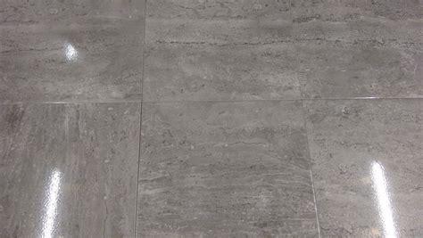 graue bodenfliesen 5m2 parallel d grey floor tile deal 33 x 33 warmup