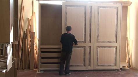 montare armadio ikea armadio a 4 ante armadi su misura costruire un armadio
