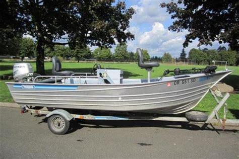 used boats oregon coast westcoast new and used boats for sale in oregon