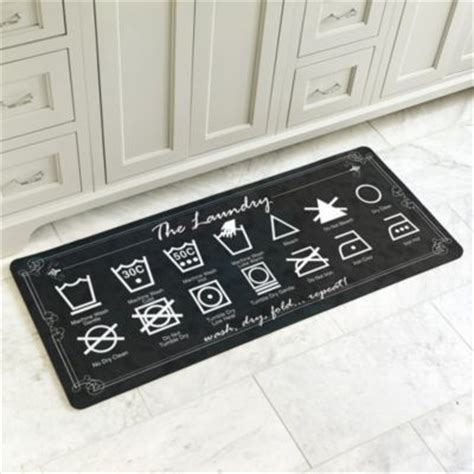 Laundry Room Rugs And Mats by 25 Best Ideas About Laundry Symbols On
