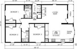 Small House Trailer Floor Plans Gallery For Gt Tiny House Trailer Plans