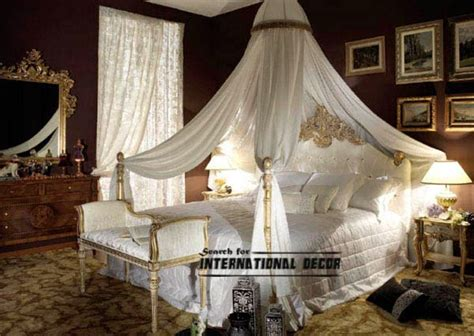 4 poster bed canopy 15 four poster bed and canopy for romantic bedroom