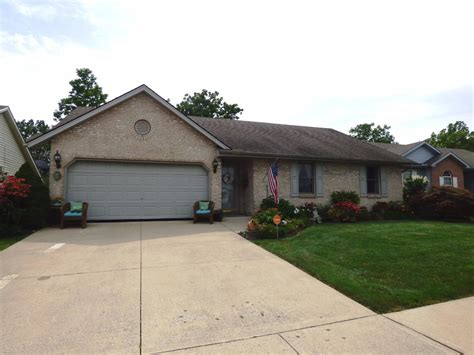 houses for rent wilmington ohio houses for rent wilmington ohio 477 marlena drive wilmington oh 45177 mls 1532832
