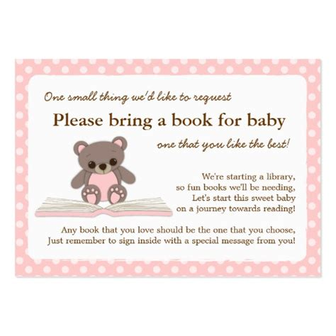 Baby Shower Business by 5 000 Baby Shower Business Cards And Baby Shower Business