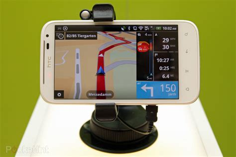 tomtom android tomtom pre android už v okt 243 bri navig 225 cia v mobile