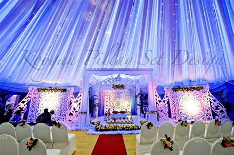 Decor Hire Durban by Inspiring Wedding Decor Hire Durban 34 About Remodel Rent