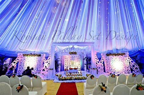 Koogan Pillay: Wedding Decor Durban   indian wedding decor