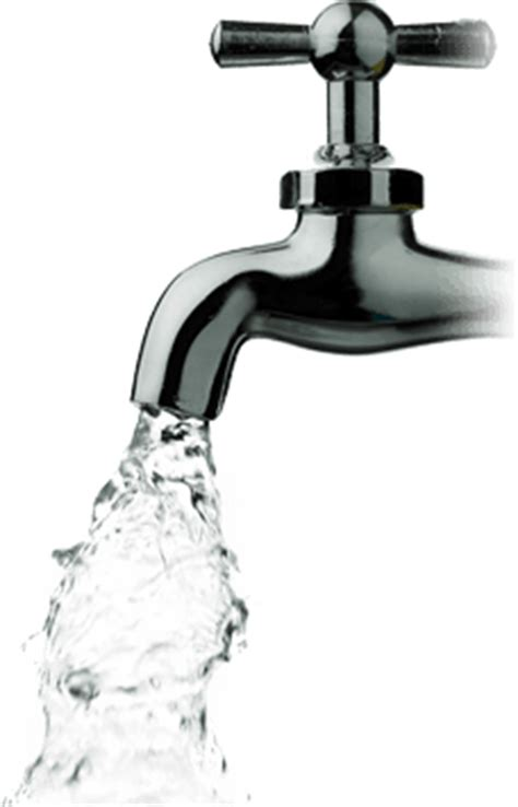 What Of Faucet Do I by Faucet Png Neck Water Company
