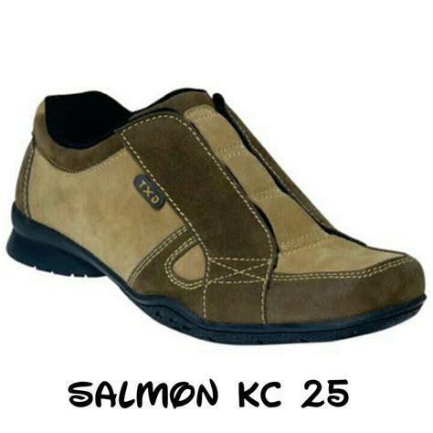 Garucci Gu 7260 Sepatu Casual Wanita jual sepatu casual pria salmon kc25 mangroveshop