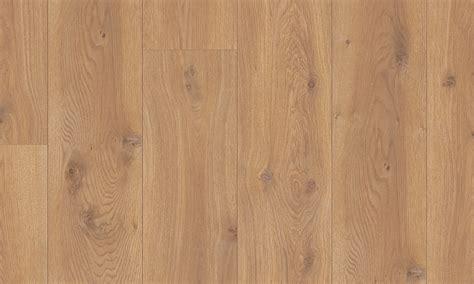 pavimenti in laminato effetto legno pavimento in laminato effetto legno rovere europeo by pergo