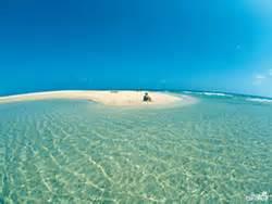 oficina turismo fuerteventura destinos actuales y esmeralda maris te llevan a