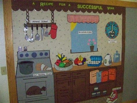 kitchen bulletin board ideas 28 images cafeteria ideas cafeteria bulletin boards school