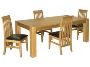 homebase kitchen tables furnitures online usa