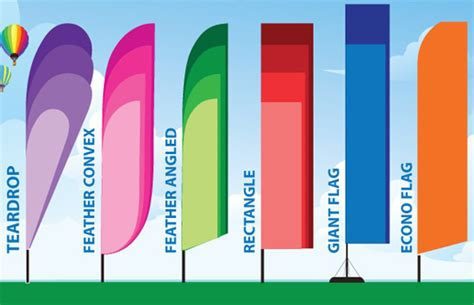 Flag Banner custom wind banner flags imagekrafters