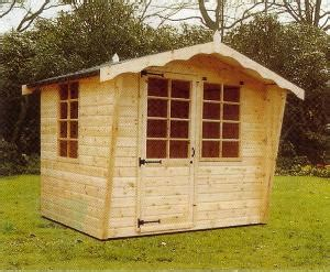 summerhouses factory direct sheds uk